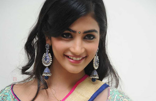 pooja-hegde-beautiful-photo-ever