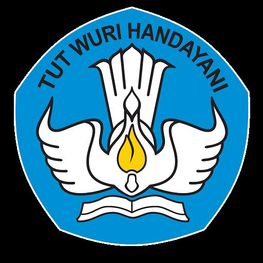logo tut wuri handayania