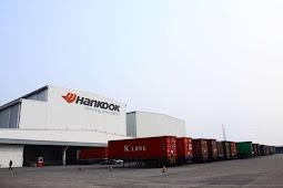 Profil PT. HANKOOK TIRE INDONESIA  Lengkap, Informasi Pencari Kerja