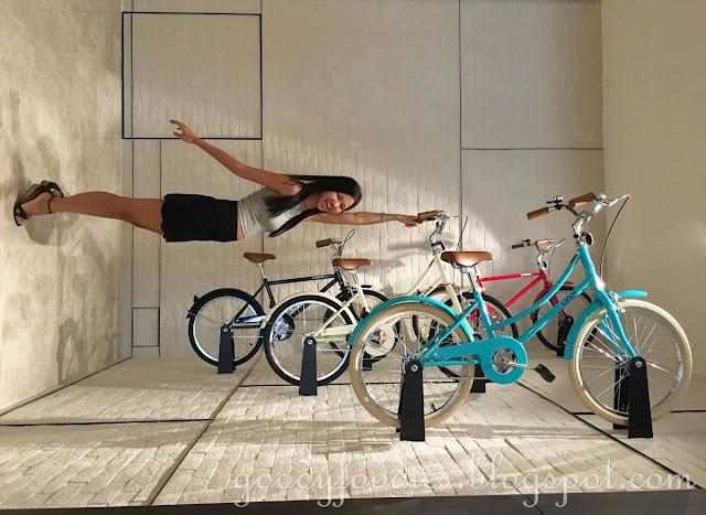 Room Rates Singapore Student Hostel