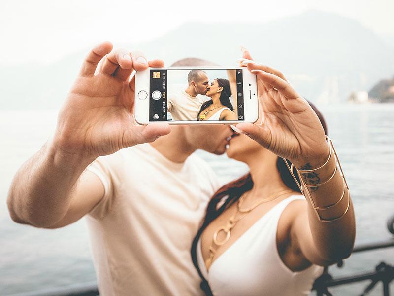 STD singles Dating site