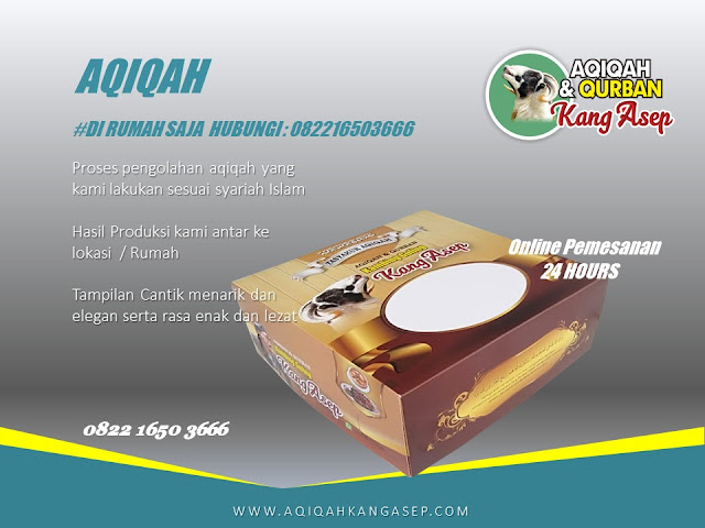 Aqiqah di Bandung Kota berkualitas,aqiqah di bandung kota,aqiqah di bandung,aqiqah bandung kota,aqiqah,
