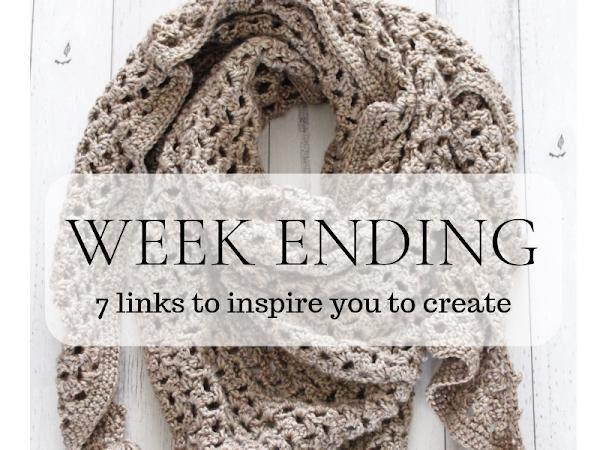 Week Ending (October 27)