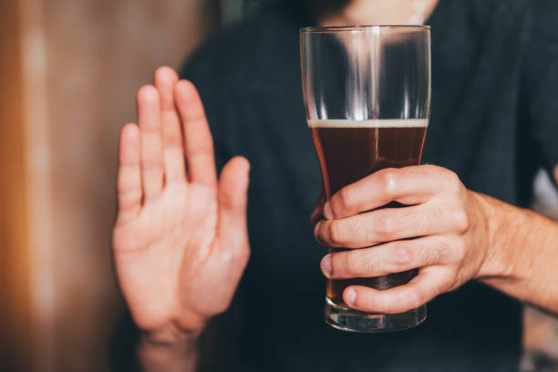 Can You Drink Alcohol with Invisalign?