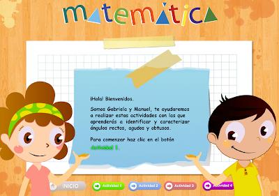 http://ceiploreto.es/sugerencias/Educarchile/matematicas/Mat_Mod6_2do_1_1sem.swf.swf