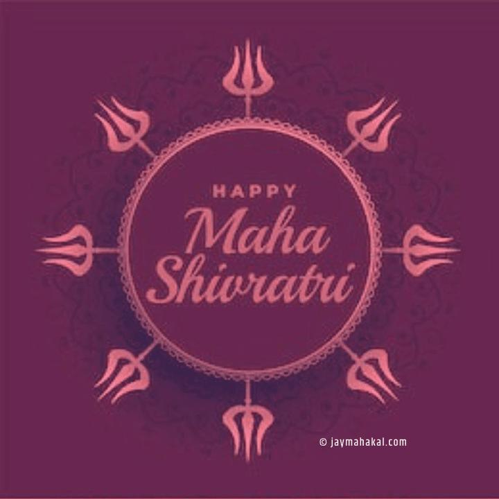 maha shivratri hd images download