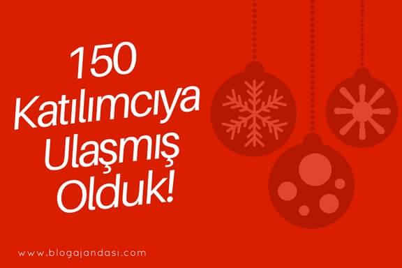 150-katılım-duyurusu