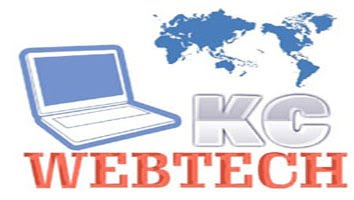 KCWEBTECH-Computer Knowledge