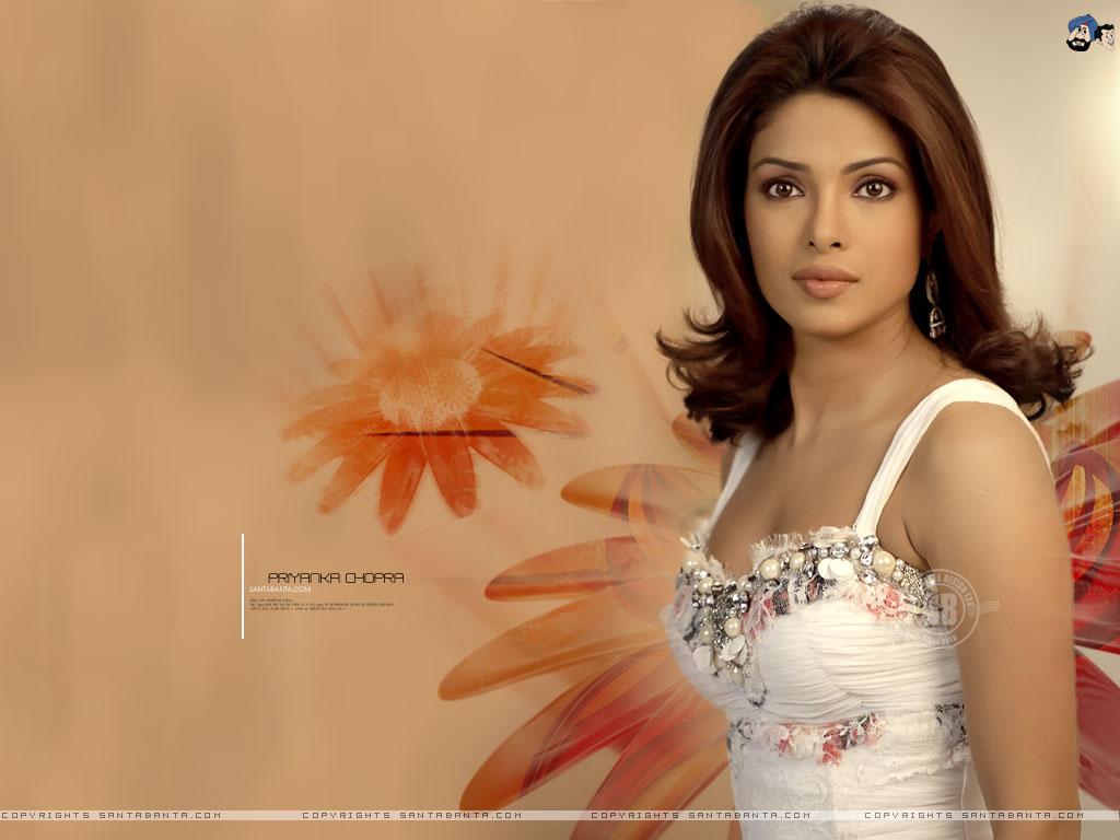 Wallpaperz Priyanka Chopra Wallpapers