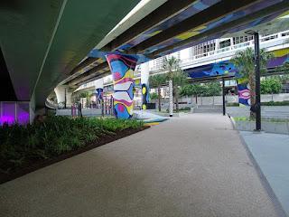 brisbane-bicentennial-walkway