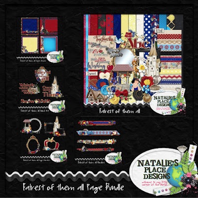 http://www.nataliesplacedesigns.com/store/p684/Fairest_of_them_All_Bundle.html