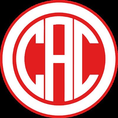 CLUBE ATLÉTICO CRAVINHOS