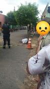 MUCAMBO-CE: HOMICÍDIO É REGISTRADO NO BAIRRO DA VILA DO AÇUDE.