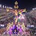 Veja a primeira noite do grupo Especial do Carnaval 2020