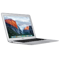 "Kredit Macbook Air MQD32 13"" 8/128GB 2017"