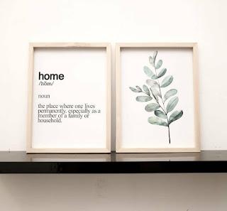 walldecor ~ hello shabby : furniture dekorasi rumah shabby