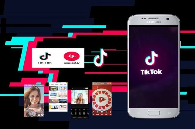 7 Titok Alternatives India Apps You Must Use