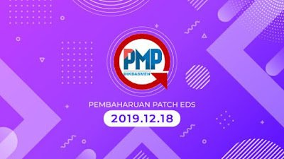 Download PMP 2019.12.18