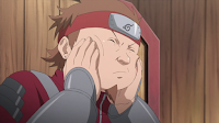 Naruto Shippuuden Episode 496 Subtitle Indonesia