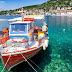 """Παλαιό Τρίκερι: Το μυστικό """"διαμάντι"""" του Παγασητικού - Οι τρεις παραλίες με τα γαλαζοπράσινα νερά"""
