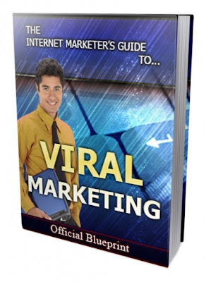IM Guide to Viral Marketing-digital marketing
