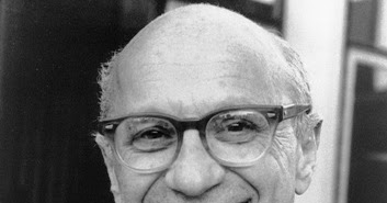 analysis of milton friedman Milton friedman died in 2006,  the institute for energy research (ier) is a not-for-profit organization that conducts intensive research and analysis on the functions, operations, and.
