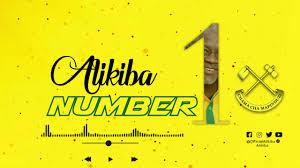 AUDIO | Alikiba_Numberone mp3 | DOWNLOAD