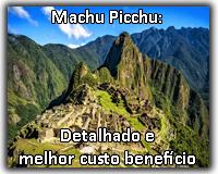 https://www.diariodopresi.com/2020/02/machu-picchu-detalhado-e-melhor-custo.html