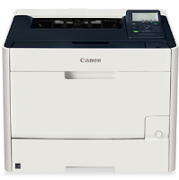 Work Driver Download Canon Color Imagerunner LBP5280