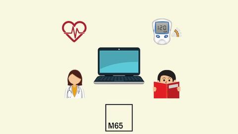 Type 2 Diabetes Education & Self-Management (Module 1)