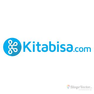 Kitabisa.com Logo vector (.cdr)