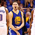 BALONCESTO - Playoffs NBA 2016. Finales de conferencia Oeste Game7: Thunder - Warriors