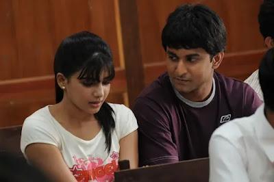 samantha ruth prabhu stills from Yeto Vellipoyindhi Manasu - Full Movie Download - Movierulz