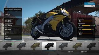 Ride 2 download free pc game full version