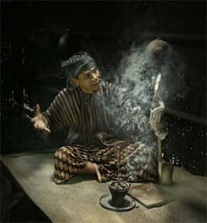 भारत में काला जादू | Black Magic In India