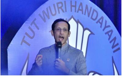 Mendikbud Harus Tahu, Mayoritas Honorer K2 Lulus PPPK Adalah Guru