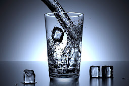 Is it Good or Bad to Drink Cold Water?