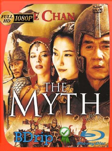 """""'El mito""""' (2005) BDRIP1080pLatino [GoogleDrive] SilvestreHD"