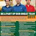 Lowongan Kerja BUMN PT Nindya Karya (Persero) Agustus 2019