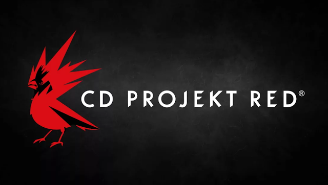 Благодаря успеху Red Dead Redemption 2, акции CD Project Red сильно выросли