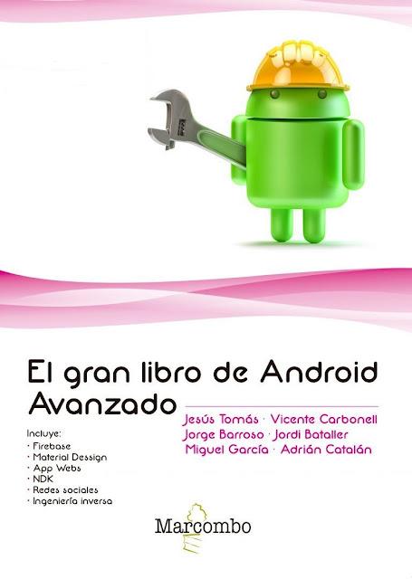 [Imagen: el-gran-libro-de-android-avanzado-CM.jpg]