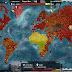 Վիրուսների ստեղծման և տարածման սիմուլյատոր Plague Inc խաղն այժմ թոփերում է