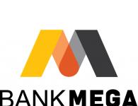 Lowongan Kerja PT. Bank Mega Tbk