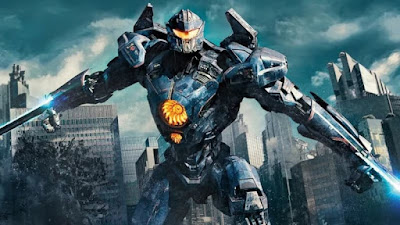 sci fi action movies, sci fi action hollywood movies