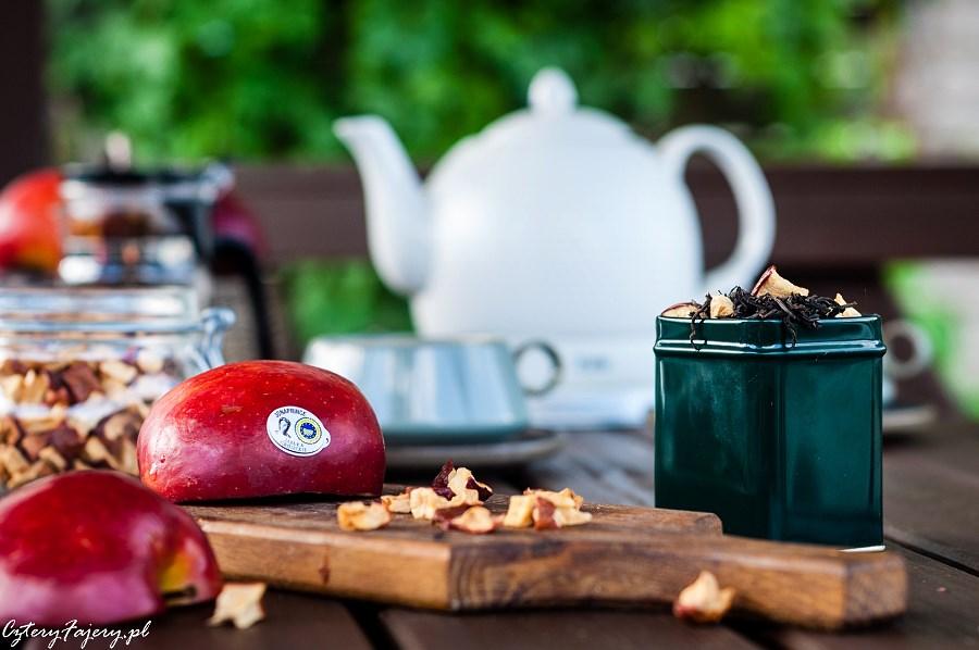 rozgrzewajaca-herbata-jablkowa