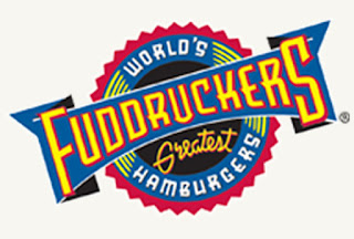 Dining Fuddruckers Smokies