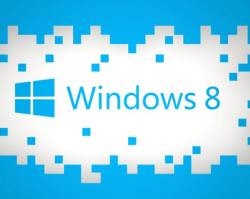 programmi non necessari in windows 8