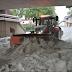 النمسا.. قطاع الزراعة يتكبد خسائر قياسية خالل 24 ساعة بسبب موجة من الطقس السيء