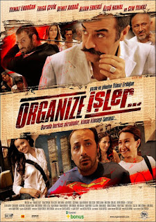 http://bestrobberyheistmovies.blogspot.ca/2016/02/organize-isler-magic-carpet-ride-2005.html