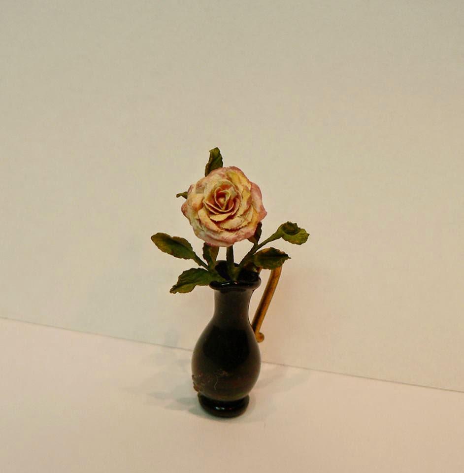 Isabel Bloom Miniatures
